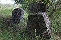 Briceni Jewish Cemetery 32.JPG