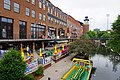 Bricktown May 2016 31 (canal).jpg