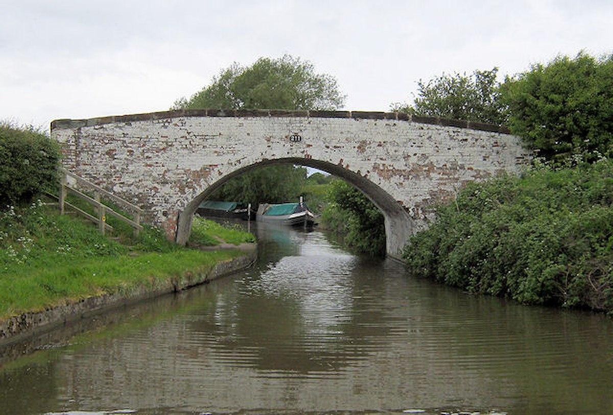 Bridge 211.jpg