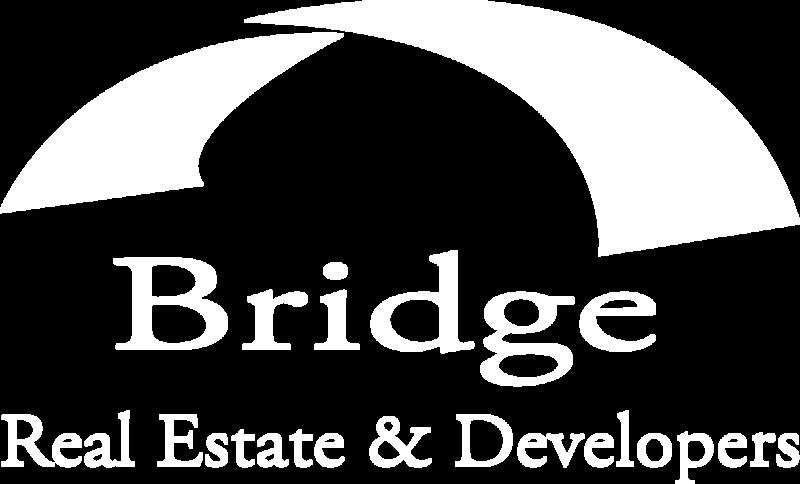 file bridge logo wikimedia commons. Black Bedroom Furniture Sets. Home Design Ideas