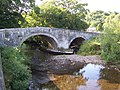 Bridge at Nevern - geograph.org.uk - 29466.jpg