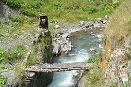 Bridge in Khevsureti.jpg