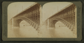 Bridge over Mississippi, St. Louis, Mo, by Underwood & Underwood 3.png