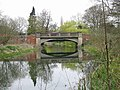 Bridge over the River Bure - geograph.org.uk - 402350.jpg