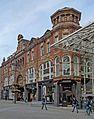 Briggate, Leeds (21040779733).jpg