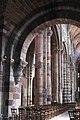 Brioude Basilique Saint-Julien 787.jpg