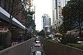 Brisbane City QLD 4000, Australia - panoramio (32).jpg