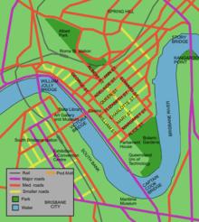 west hamilton a study in urban geography pdf