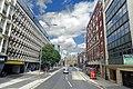 Bristol - Prince Street.jpg