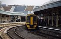 Bristol Temple Meads railway station MMB 53 158956.jpg