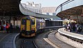 Bristol Temple Meads railway station MMB A5 150249.jpg
