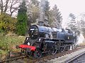 British Railways Standard Four No 80002 Oxenhope.jpg