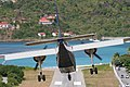 Britten-Norman BN-2A-26 Islander, Winair - Windward Islands Airways JP6114660.jpg