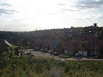 Brizlincote Valley - geograph.org.uk - 1483465.jpg