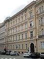 Brno Eesti Vabariigi aukonsul (1).jpg