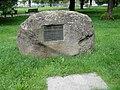 Brno pomník Bjørnstjerne Bjørnsona.jpg