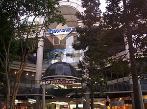 Broadway-on-the-Mal Harvey-Norman sign.jpg