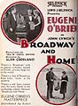 Broadway and Home (1920) - 4.jpg