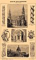 Brockhaus and Efron Encyclopedic Dictionary b26 576-2.jpg