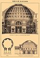 Brockhaus and Efron Encyclopedic Dictionary b44 706-0.jpg
