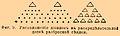 Brockhaus and Efron Encyclopedic Dictionary b63 328-1.jpg