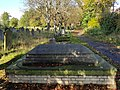 Brockley & Ladywell Cemeteries 20191022 135245 (48946725316).jpg