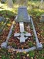 Brockley & Ladywell Cemeteries 20191022 135255 (48946917777).jpg