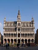 Broodhuis Bruxelles.jpg