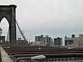 Brooklyn Bridge (11653900774).jpg