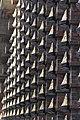 Broschekhaus (Hamburg-Neustadt).Fassadendetails.3.ajb.jpg