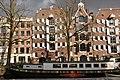 Brouwersgracht (Amsterdam, Netherlands 2015) (16424812672).jpg