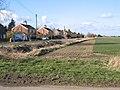 Brown's Drove, Swineshead, Lincs - geograph.org.uk - 132215.jpg