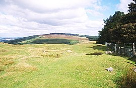 Brown Clee Hill.jpg