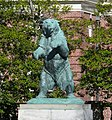 Brown University Brown Bear.JPG