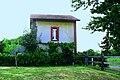 Brucourt - ancienne halte sncf.jpg