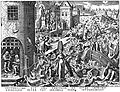 Brueghel - Sieben Tugenden - Spes.jpg