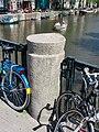 Brug 298, Bantammerbrug in de Binnen Bantammerstraat over de Geldersekade foto 7.jpg