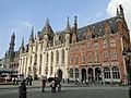 Brugge - panoramio (157).jpg