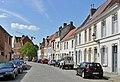 Brugge Annuntiatenstraat R01.jpg