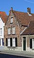Brugge Boeveriestraat nr41 R01.jpg