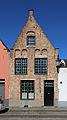 Brugge Boeveriestraat nr6 R01.jpg