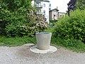 Brunnen (Schindlerpark).jpg