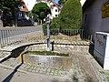 Brunnen Gechingen 03.jpg
