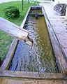 Brunnen Grossgmain 02.JPG