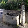 Brunnen Leiden Christi München.jpg