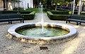 Brunnen Nymphenburgerstr39 München.jpg