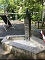 Brunnen an Schule Mühlebach.jpg
