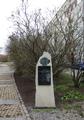 Brunnenhof - Juhnke Denkmal.png