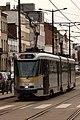 Brusel, Barthélémy, tramvaj II.jpg
