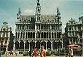 Brussels, Belgium (Unsplash TK0toNy9H2c).jpg